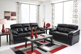 Living Room Sets By Ashley Furniture Modern Living Room Sets Ashley Furniture Carameloffers