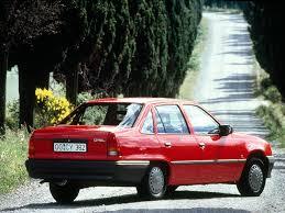 opel ascona wagon opel klassisch llc magazin von auto automagazin news tipps