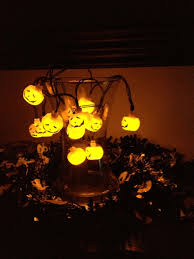 halloween decorated scary halloween decorations with specific details home designing