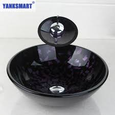 online get cheap painted glass bowl aliexpress com alibaba group