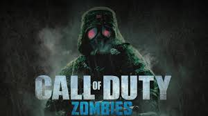 call of duty black ops zombies apk call of duty zombies apk 2017 with free features mobile