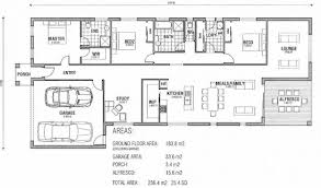 single story house plans without garage astonishing one story house plans without garage 3 single duplex