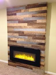 fireplace modern fireplace screens pottery barn fireplace
