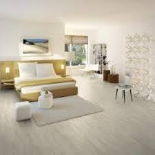 Diy Laminate Flooring Diy Tips For Painting Floors Diy Lifestyle