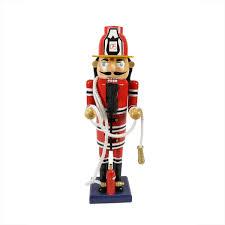 amazon com nutcracker factory decorative wooden red christmas