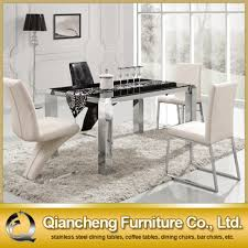 High Quality Dining Room Sets Second Hand Dining Table And Chairs Second Hand Dining Table And