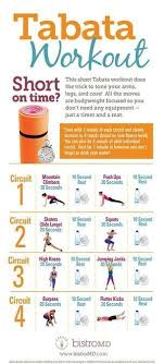 lose weight programs gym quick workouts to lose weight fast quick workouts lost weight and