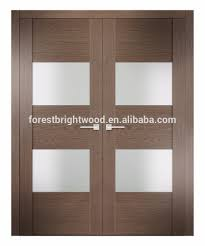 Interior Bedroom Doors With Glass Glass Bedroom Doors Wholesale Bedroom Doors Suppliers Alibaba