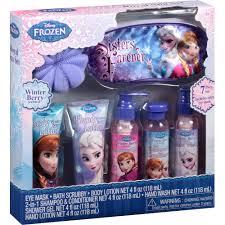 disney frozen bubble bath set bathrooms cabinets