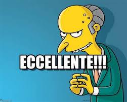 Mr Burns Excellent Meme - excellent memes 28 images excellent memes image memes at