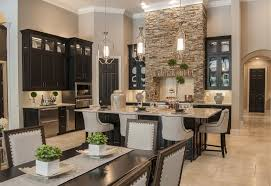 kitchen classy kitchen interior design kitchen design gallery