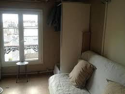chambre de bonne à louer appartement chambre bonne 16 immofavoris 16ame 75016