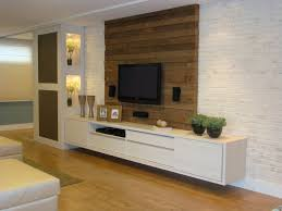 Tv Room by 300 Best Painéis Tv Images On Pinterest Tv Walls Living Room