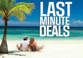barbados villa specials last minute vacation deals