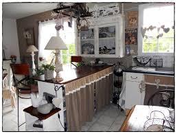 rideau pour cuisine rideau pour meuble de cuisine idées de décoration à la maison