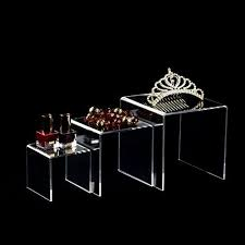 custom made acrylic wine stopper display rack buy acrylic wine