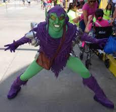 green goblin universal studios orlando 2012 2 kennythepirate com