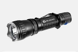 black friday deals olight flashlight the 20 best tactical flashlights gearmoose