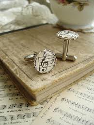 music themed wedding accessories ceremony reception decor toms for