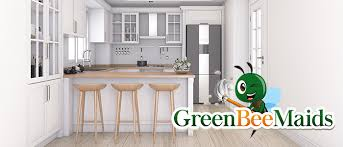 how to clean cupboards after pest cleaning services prevent pests in your home green bee
