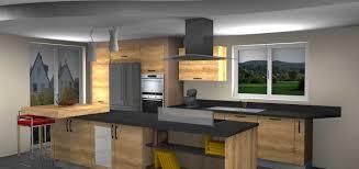 modele cuisine ixina modele de cuisine blanche get green design de maison