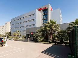 hotel in aldaia valencia economic ibis hotel in bonaire