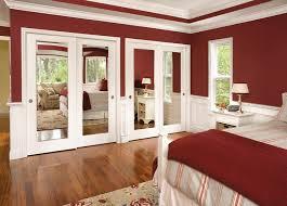 Fiberglass Wainscoting Home Design Awesome Jeld Wen Exterior Doors For Home Design Ideas