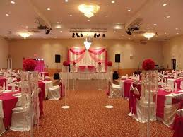 cheap wedding halls wedding decor best destinations wedding hotels honeymoon