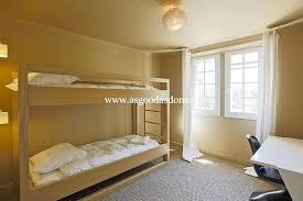 chambre avec provence chambre avec provence 100 images cuisine chambre d hote aix en