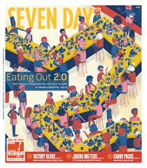 seven days april 19 2017 by seven days issuu