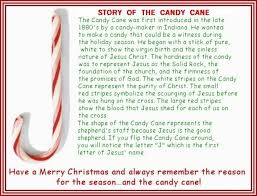 legend of the candy legend of the candy printable story of the candy photo
