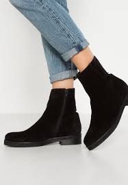 sale boots usa homers outlet ankle boots homers polo boots black