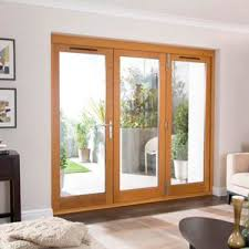 Oak Patio Doors Oak Patio Door All Architecture And Design Manufacturers