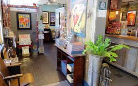 Anderson Design Group Home Of The Spirit Of Nashville by Anderson Design Group Studio Store Shopping Travel Leisure