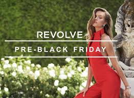 black friday dress sale shop the revolve clothing pre black friday sale the jeans blog