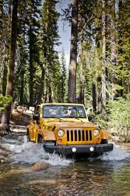 water jeep 94 best jeeps in water dirt mud images on jeep
