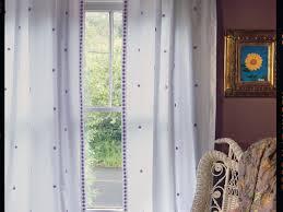 designer drapes for less southern living