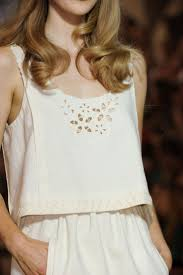Blanc Mariclo Shop On Line by 809 Best Richelieu Images On Pinterest Cut Work Cutwork
