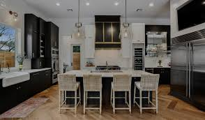 what color kitchen cabinets are in style 2020 kith kitchens custom cabinetry high end cabinets
