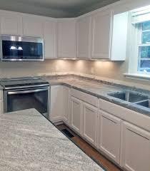 snow white milk paint kitchen cabinets snow white kitchen cabinet transformation general finishes