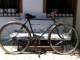 fotos antiguas eibar bicicleta de paseo orbea eibar bicicletas de segunda mano y nuevas