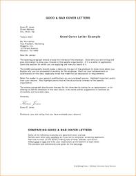Insurance Resume Cover Letter Cover Letter Insurance Resume Texas Contract Auditor Cover Letter