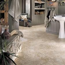bathrooms flooring idea jumpstart canyon point by mannington