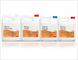 wood floor finishing products wood floors augusta