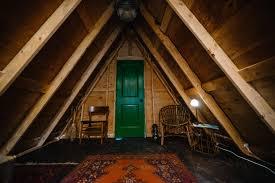 A Frame House Portland A Frame Cabin Camping