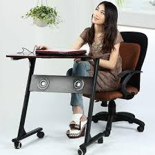 tv table as seen on tv nbt102 laptop desk as seen on tv multifunctional laptop desk table