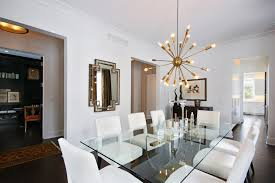 sputnik chandelier an iconic design for more than 50 years 13 iconic sputnik chandeliers that are out of this world