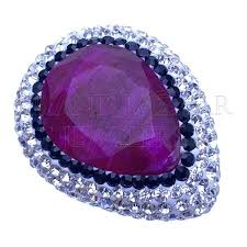 clear gemstones 139 best druzy jewelry gems images on ash color