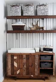 Free Woodworking Plans Floating Shelves by 105 Best Floating Shelf Plans Images On Pinterest Floating