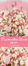 best 20 happy valentines day sister ideas on pinterest